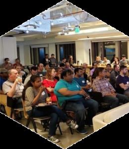 QA Bootcamp